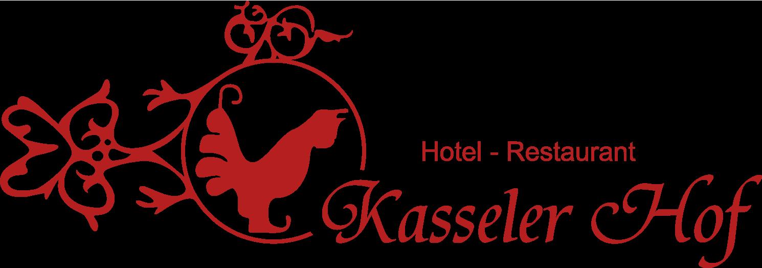Kasseler Hof · Hotel/Restaurant in Zierenberg im Raum Kassel