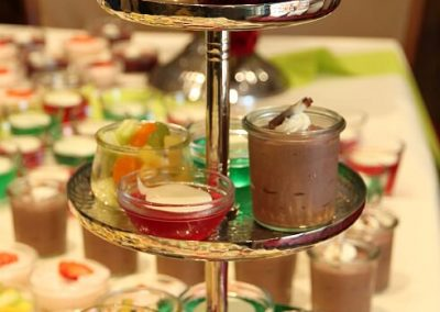 IMG_9187 Etachere Dessert
