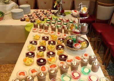 IMG_9188 Dessert